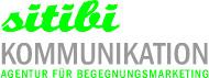 sitibi KOMMUNIKATION GmbH